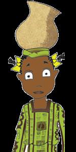 allo-la-terre-cruche