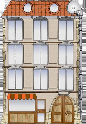 bonjour-voisins-immeuble