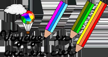 logo-Voyage-en-arc-en-ciel_300