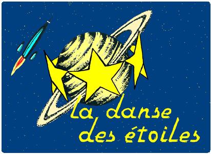 logo-la-danse-des-etoiles_300