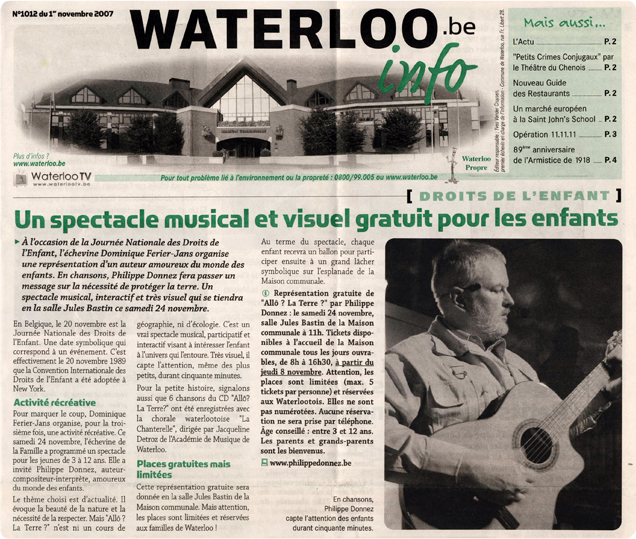 article-presse-waterloo.be-info-nov-2007